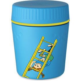 Primus TrailBreak Lunch box 400ml, pippi blue